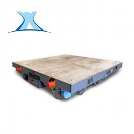 直流电动平车 低压轨道电动平板车BDG型