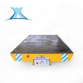 低压轨道平车电动搬运车控制器|转运重型铸件三相道轨平板车