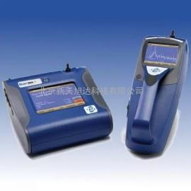 TSI8530 TSI8532 TSI8530EP 粉尘仪颗粒物气溶胶测量仪 电话议价