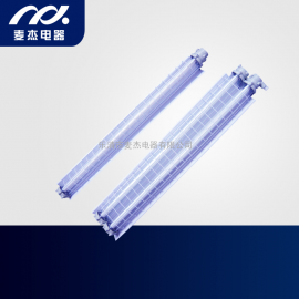 BCX6227防爆荧光灯LED灯(单管) BCX6228双管防爆荧光灯