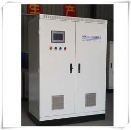 中央空调臭氧发生器、风道臭氧发生器、空调机组臭氧机