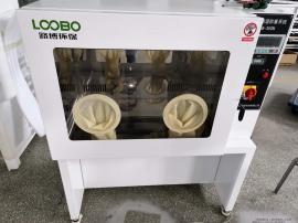 LB-350N型低浓度称量恒温恒湿系统