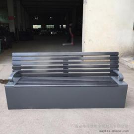 学校保洁员工具箱 户外环保休息式工具箱 保洁员工具箱厂