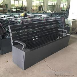 格拉瑞斯保洁员工具箱 厂房专用清洁工具箱 来样定制