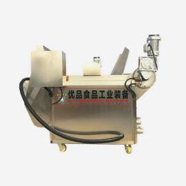 优品电加热面筋球油炸锅优品YP-1200型