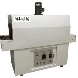 恒温收缩机 电池收缩机