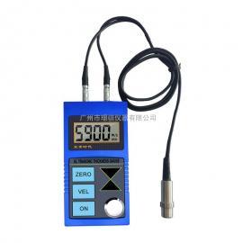 超声波测厚仪TT110时代系列总代理