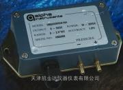 ALPHA168差压变送器alpha168微压力静压差压传感器