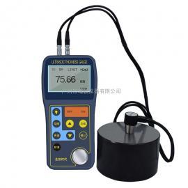 时代超声波测厚仪TT300 / tt300A智能型无损检测仪