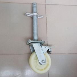 建筑专用重型脚手架轮@茌平建筑专用重型脚手架轮生产制造商