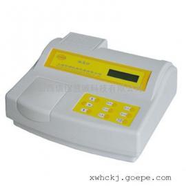 WGZ-2XJ细菌浊度仪