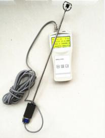 便携式流速测算仪