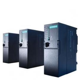 SIEMENS/西�T子安全型模�M量�入模�K6ES7336-4GE00-0AB0