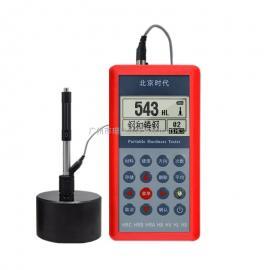 时代里氏硬度计TH110金属材料硬度检测仪