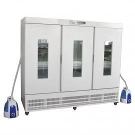 HYM-1500沪粤明植物育种试验箱 数显恒温大容量生化培养箱