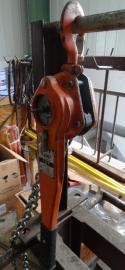 Hadef/德国Hadef/Hadef提升工具-汉达森原厂采购