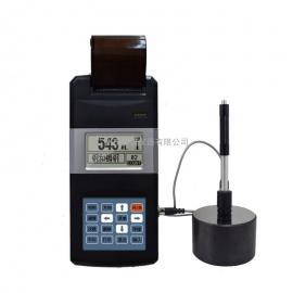 智能型时代里氏硬度计TT120金属材料硬度检测仪
