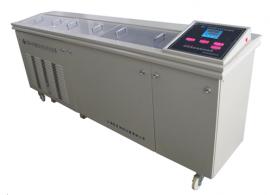 SYD-4508C型 沥青延伸度试验器