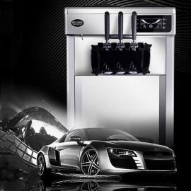 冰激凌机报价报价,雪糕机冰激凌机,硬冰激凌机器