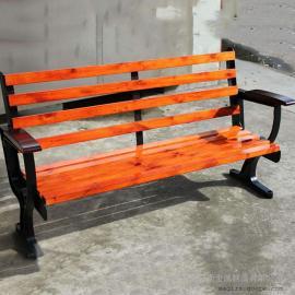 户外家具户外椅 支持定制公园户外椅 户外椅子报价