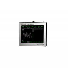 RS-ST01D(T) 一机多用/超声波检测仪