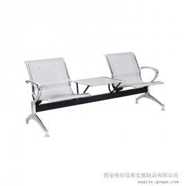 不锈钢电镀排椅定做 电镀排椅规格尺寸 不锈钢电镀排椅