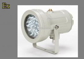 防爆�孔�簦�光源匹配(LED�� �u�u�簦┬吞�BSD51
