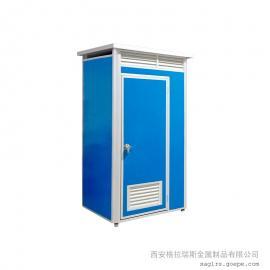 智慧彩票开户移动厕所生产厂 移动智慧彩票开户厕所报价 移动式卫生厕所规格尺寸