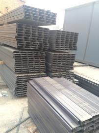 文山c型钢生产厂家,文山定制c型钢,西畴c型钢生产厂家