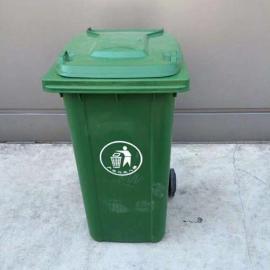 小�^塑料垃圾桶 塑料�h�l垃圾桶 室外塑料垃圾桶 公共垃圾桶尺寸