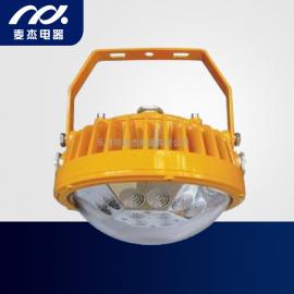 RLEEXL601防爆固�B照明�� 防爆泛光��