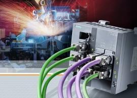 工控自动化PLC模块6ES72213AD300XB0总代理