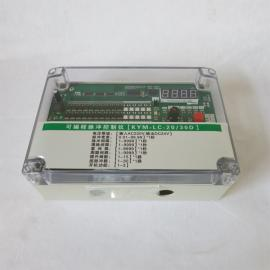 离线KYM--20D型脉冲控制仪 布袋脉冲控制仪