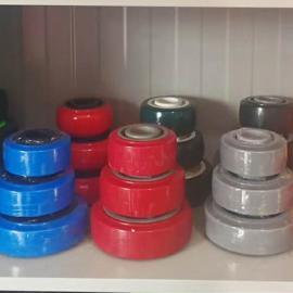 万向轮子工业脚轮A安吉万向轮子工业脚轮A万向轮子工业脚轮厂家