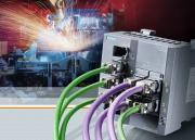 LME21.430C2西门子程控器点火控制器代理