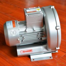 超声波清洗机专用高压漩涡风机