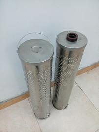 滤油机30-150-207V抗磨液压油离子除酸滤芯