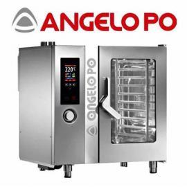 ANGELO PO安吉洛普原装配件西餐炉具万能蒸烤箱批发零售
