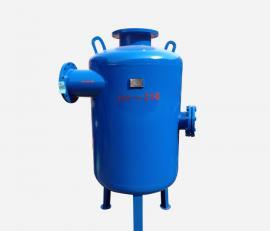 YF系列+油水分离器+气水分离器+汽水分离器