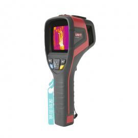 UNI-T优利德UTi160V红外热成像仪