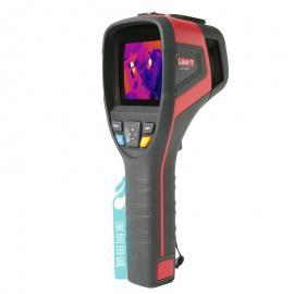 UNI-T优利德UTi160T红外热成像仪
