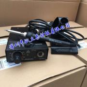 SGS-2005L电焊台