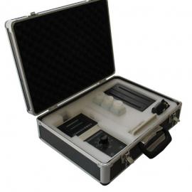 水硬度测试仪LB-YD300A