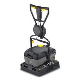 提供德���P�YBR 40/10C手推式洗地吸干�C�O�湟�格