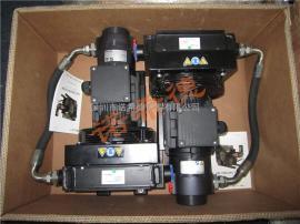 OLAER冷�s器,OLAER板式冷�s器,OLAER列管式冷�s器