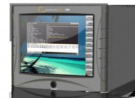 美��(昆�v)PS-980HDM高清信��l生器HDMI2.0�f�h分析