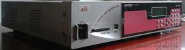 K8278高清信��l生器HDMI1.4�出