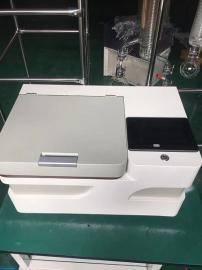 全自动干式氮吹仪CYNS-12定量氮气吹干仪50位
