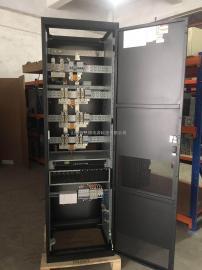华为TP48300T-N20A8开关电源柜 华为TP48300T