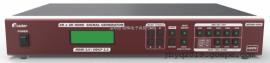 �n��Master MSHG-800高清信��l生器